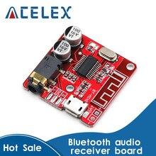Board Receiver Music-Module Mp3 Audio Lossless Bluetooth Xy-Bt-Mini Stereo