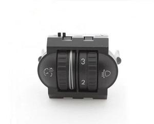 Headlight Dash Dimmer Switch for Golf MK6 5KD941333 5KD 941 333