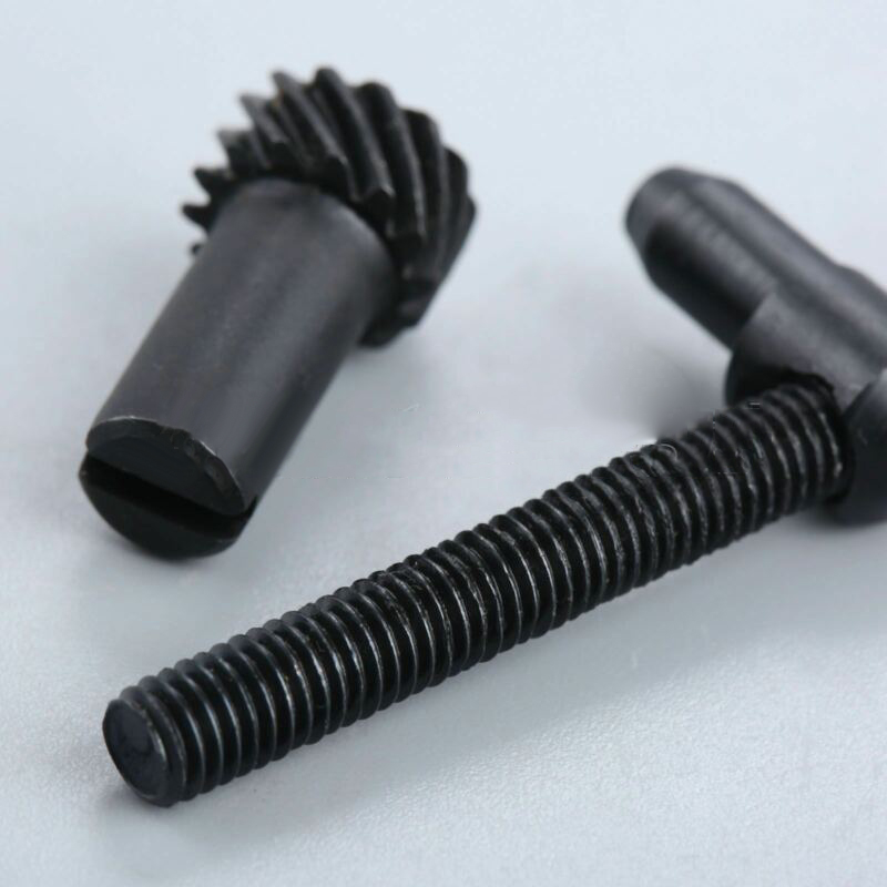 5800 Parts 5200 Chain Adjuster Screw Tensioner For Chinese Chainsaws 4500