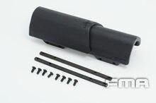 FMA LaRue Tactical RISR for CTR/MOE stock cheek riser RISR Hunting Accessories tb220
