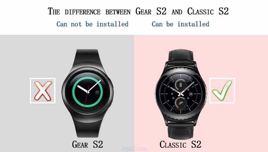 Silicone band for Samsung Galaxy Watch 46mm S3 S2 22mm SM-R800NZSAXAR 20mm Amazfit BIP Strap for Galxy Watch 42mm Wristband
