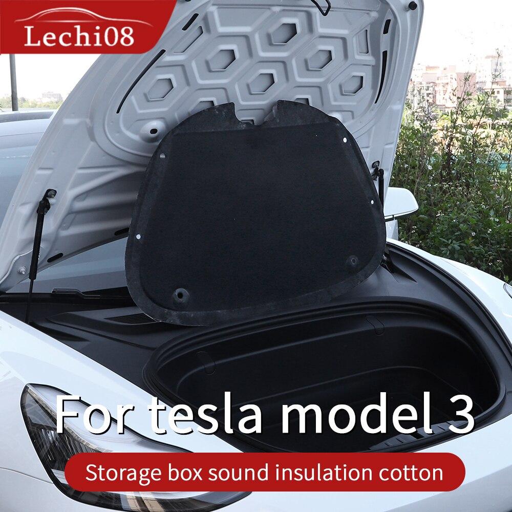 Pour Tesla modèle 3 accessoires/accessoires de voiture modèle 3 tesla trois tesla modèle 3 model3
