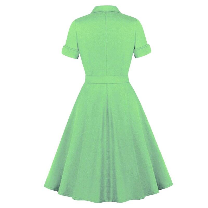 green (2)