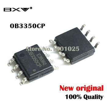 10PCS/LOT OB3350CP SOP-8 OB3350 3350CP SOP SMD free shipping 10pcs lot max6241acsa max6241 sop 8