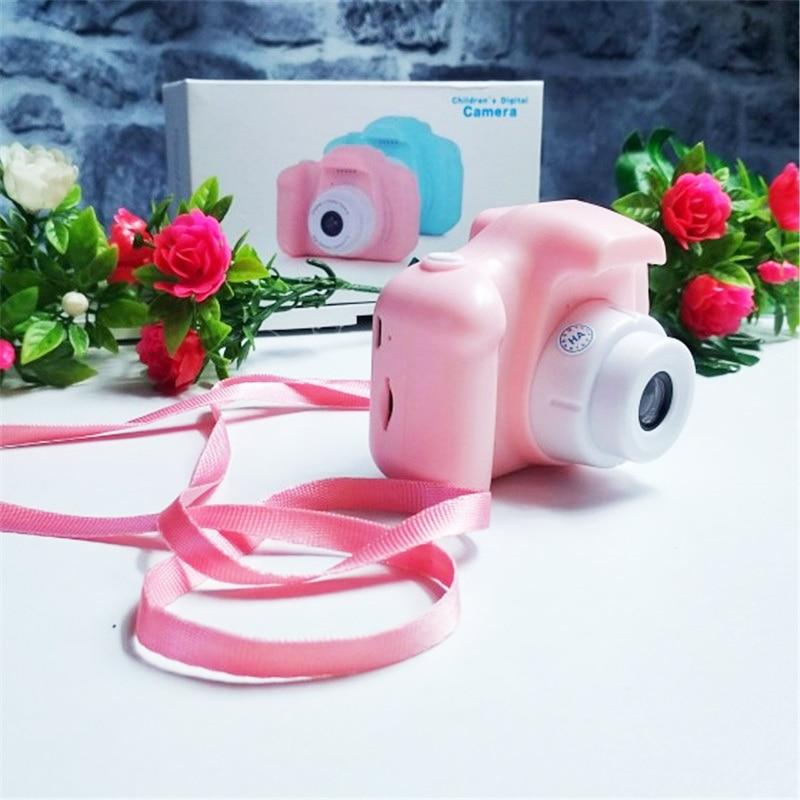Kid's camera 5
