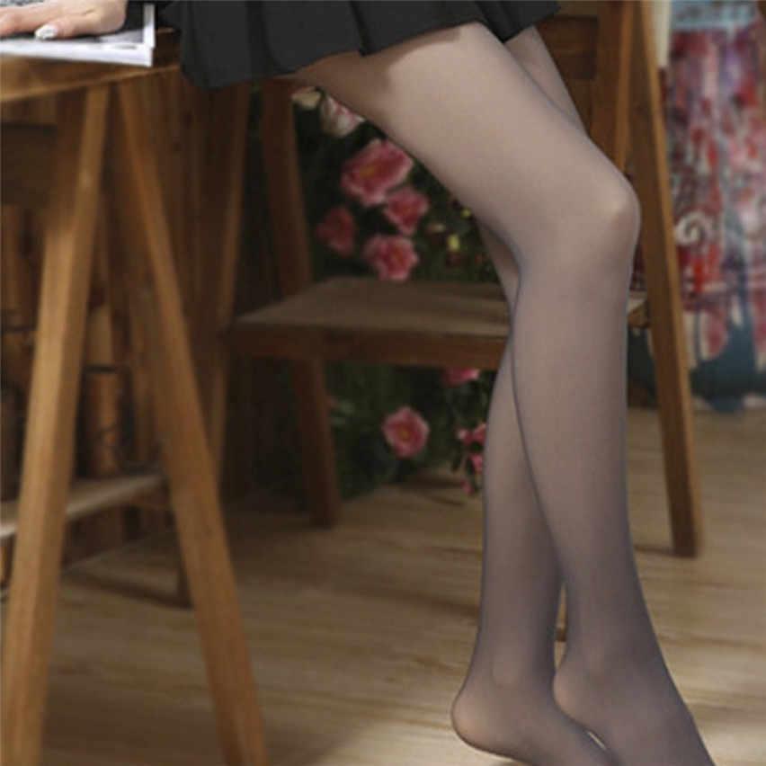 Yüksek bel spor tayt kadın egzersiz Push Up Legging moda katı renk vücut geliştirme Jeggings kadın pantolon C
