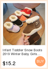 bebê meninas meninos sapatos casuais antiderrapante respirável
