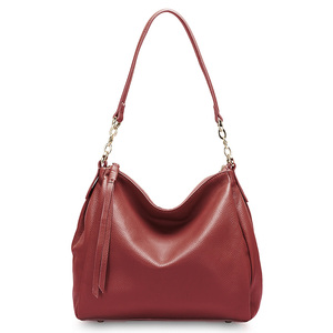 Image 4 - Zency Up To 60% Off Inventory Clearance Women Bags 100% Genuine Leather High Quality Handbags Not Allow Return Refund