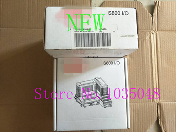 1PC 3BSE008546R1 New and Original Priority use of DHL delivery