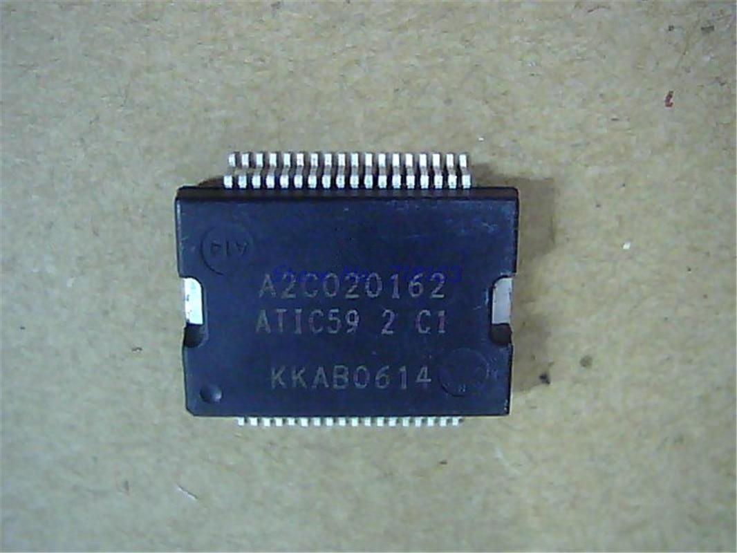 1pcs/lot A2C020162 ATIC59 A2 HSSOP-36 In Stock