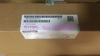 1PC  6SE7038-6GL84-1HJ1   6SE7 038-6GL84-1HJ1   New and Original Priority use of DHL delivery #03