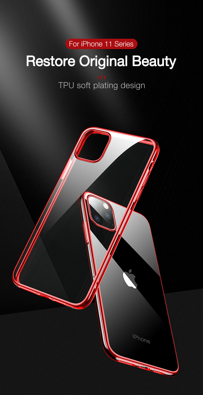 For iphone 11 phone case (1)