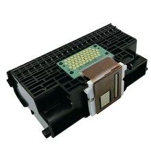 Oryginalny QY6 0062 QY6 0062 000 głowica drukująca głowica drukująca głowica drukarki dla Canon iP7500 iP7600 MP950 MP960 MP970