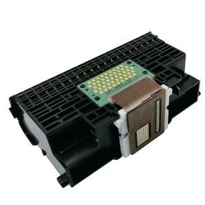 Image 1 - オリジナル QY6 0062 QY6 0062 000 プリントヘッドのプリンタヘッド iP7500 iP7600 MP950 MP960 MP970