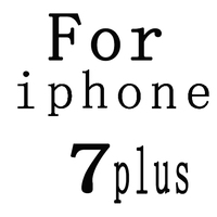 for iphone 7Plus