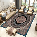 Iran персидский ковер  ковер для гостиной  большой прямоугольный коврик для спальни  дивана  пола  декоративный ковер для учебы  ковер для семе...