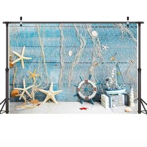 Image 3 - ימי הגה כיוון חוף צילום רקע שיט הרפתקאות עץ סד לוח יילוד סיילור דיוקן תמונה רקע אבזרי