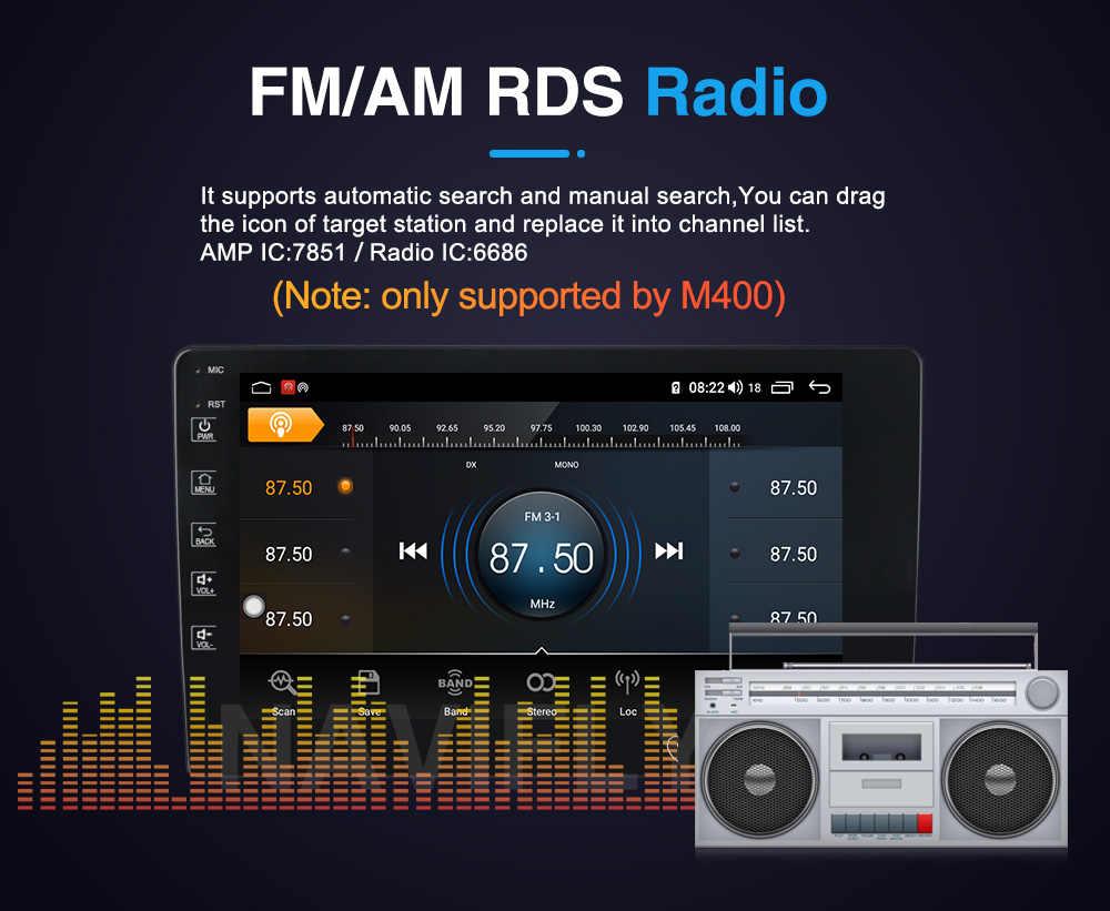 Dsp ips アンドロイド 10.0 車の gps ラジオ rds カセット bmw 3 シリーズ E90 E91 E92 と E93 オクタコア 64 グラム rom 4 グラム ram wifi 4 グラム bt