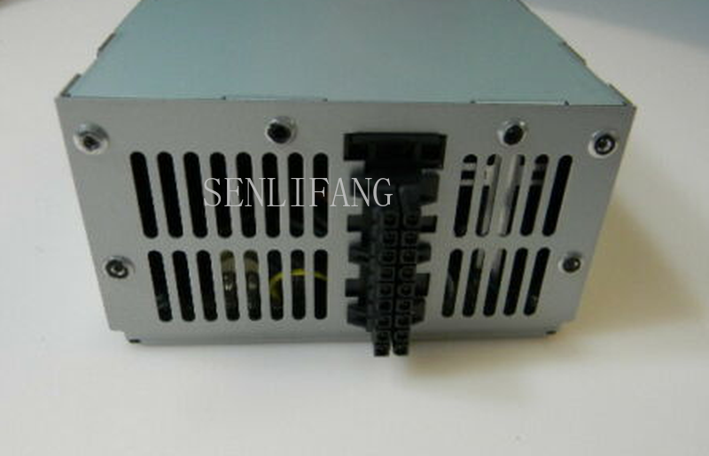 Free Shipping For PX502 C4 Scalar 50 Tape Library Power Supply 3E33-30-1