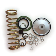 2901044800(2901-0448-00) Unloader Valve Kit  replacement aftermarket parts  for AC compressor replacement air compressor spares for compressors thermostat valve kit 1619 7560 00