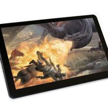 Waveshare 15.6inch IPS Capacitive Touch Screen LCD Toughened
