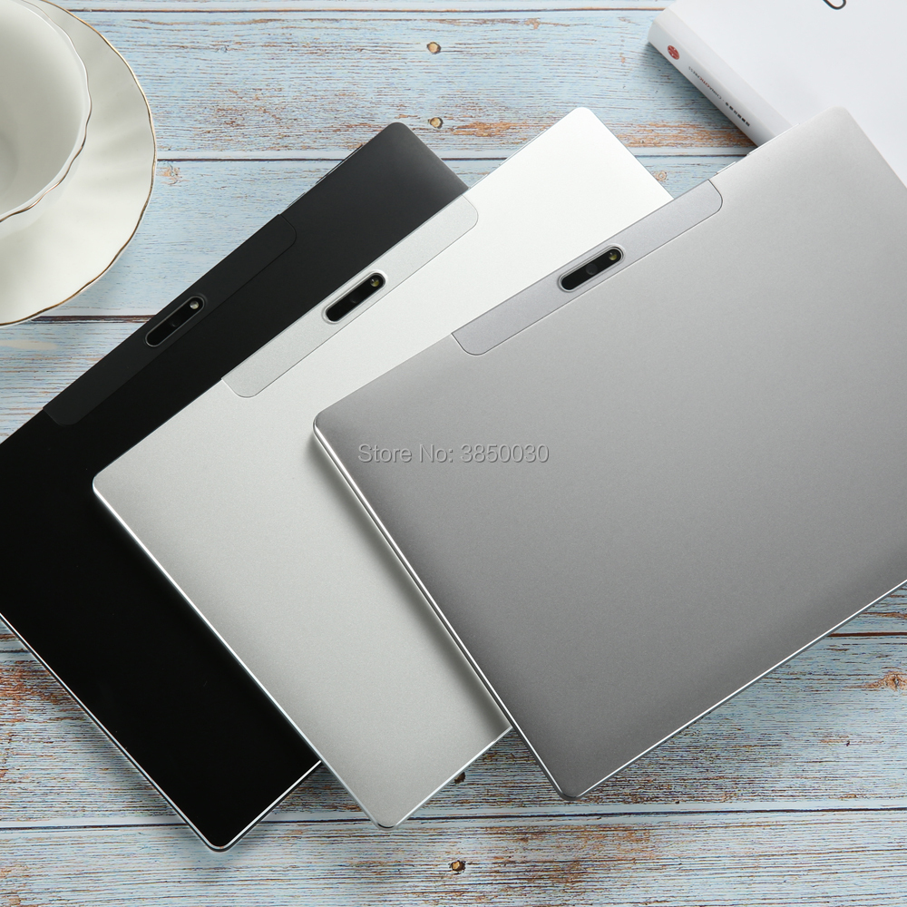 LSKDZ Original X20 Android 8.0 Tablet PC MT6797 X20 Deca Core 3GB RAM 64GB ROM 1920*1200 HD Dual 4G Tablet 10 Inch Tablet