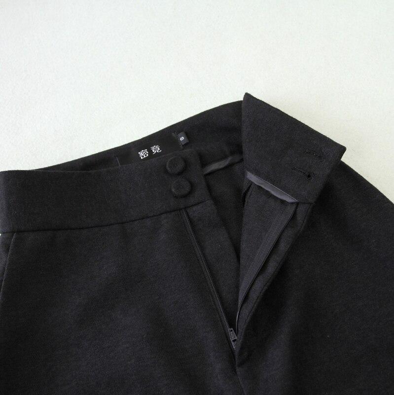 Women's Clothing Women's Business Suit Blazer Set Ladies Trouser Pant Suits for Women Office Suits Pantsuit Suit Set