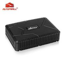 Автомобильный GPS трекер TK915, GPS локатор 10000 мА/ч, магнитный водонепроницаемый, IP65, GPS, автомобильный трекер, оповещение, пожизненное бесплатное...