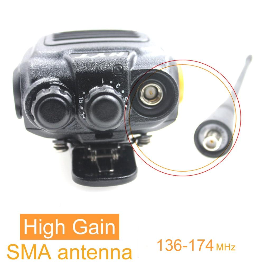 TC-610_VHF