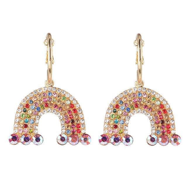 JUJIA-Bohemian-za-Brand-Design-Drop-Earring-For-Women-Fashion-Girls-Party-Gifts-Dangle-Statement-Crystal.jpg_640x640