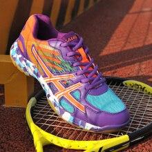 Chaussures descrime pour hommes et femmes, baskets ultra légères et respirantes, baskets dart Martial, antidérapantes pour la compétition, tailles 35 45, collection à lacets