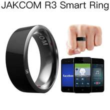 JAKCOM R3 Smart Ring Nice than bcm943142hm microchip pet door vivid arts pals golden french bulldog puppy animal(China)
