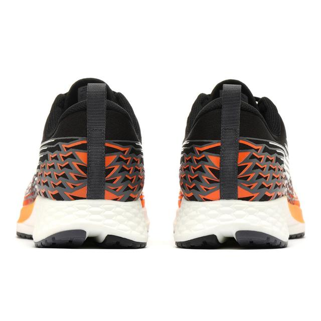 Li-Ning Men ROUGE RABBIT IV Running Shoes Light Weight Marathon LiNing Breathable Sport Shoes Sneakers ARBR015 ARMR003 4