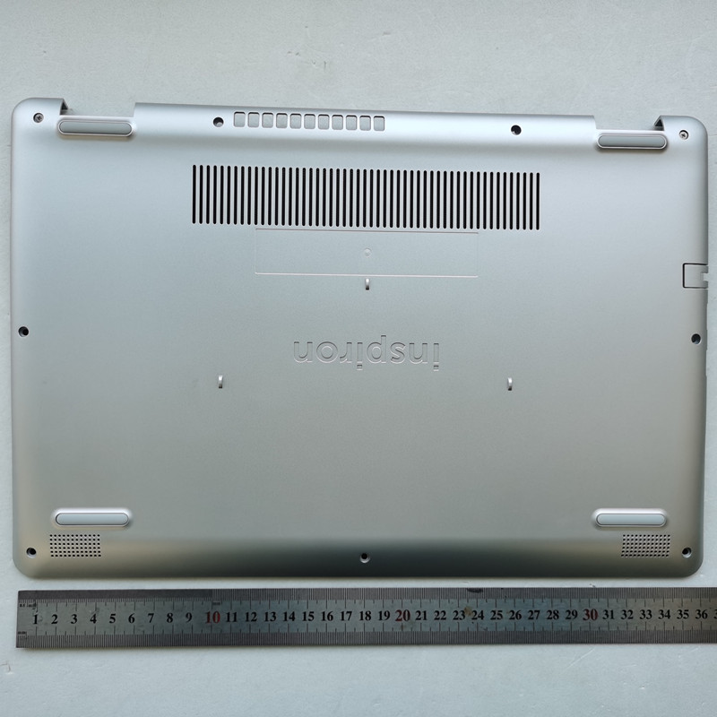 New laptop bottom case base cover for <font><b>DELL</b></font> Inspiron 5000 <font><b>5584</b></font> 15.6
