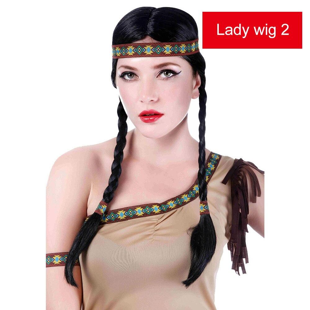 wig (1.1)
