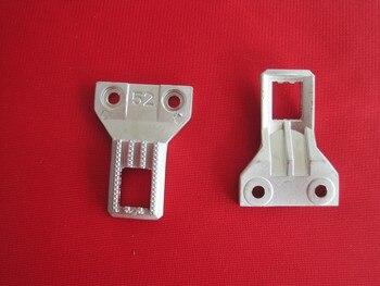 Accesorios multifuncionales para máquina de coser para el hogar brothers dientes multifunción XA4430051 perro de alimentación