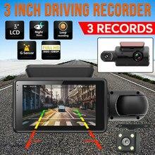 70mai Dash Cam 4K A800S Dual Sight 70mai A800S Gps Adas Voor En Achter Auto Dvr 1080P 4K 24H Parking 140FOV