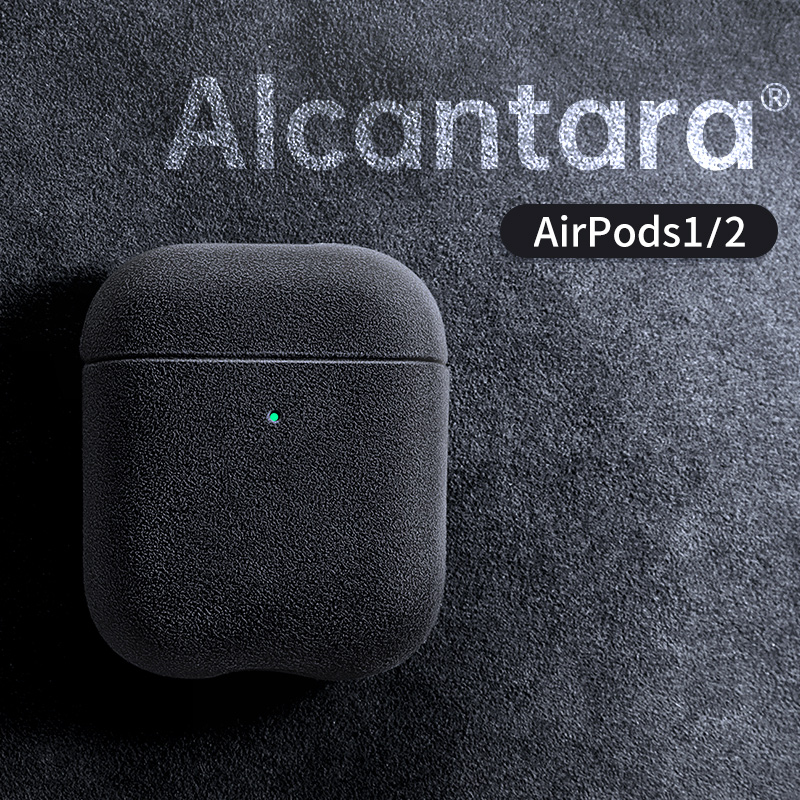 Airpods1 2 Black