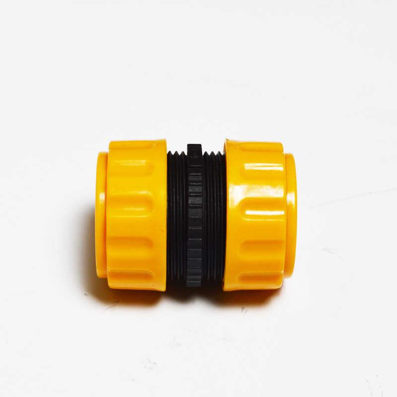 ジョイントホースコネクタ延長 17-20 ミリメートル内径修理ホットな新高品質実用的な