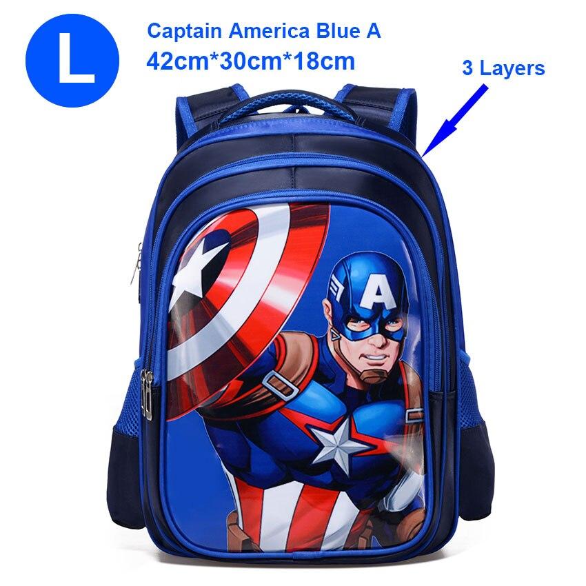 Comics super-herói homem de ferro capitão américa