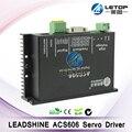 Лучшая Цена Высокое напряжение leadshine цифровой ACS606 сервопривод
