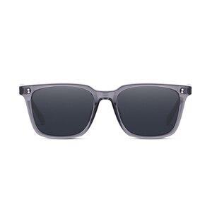 Image 5 - NDG OV5031 OV5316 빈티지 편광 선글라스 남자 여자 야간 운전 안경 야외 낚시 남자 섹시한 여자 패션 2019
