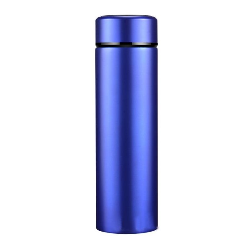 Dropshipping Insulino Cooler Case Refrigerator Small Medication Insulated Diabetics Fridge Portebla Insulino Cooler Drugs