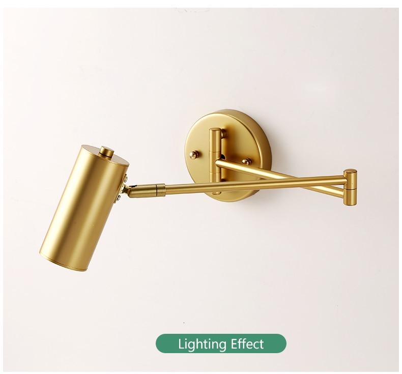 (E27 lâmpada para livre) conduziu a lâmpada