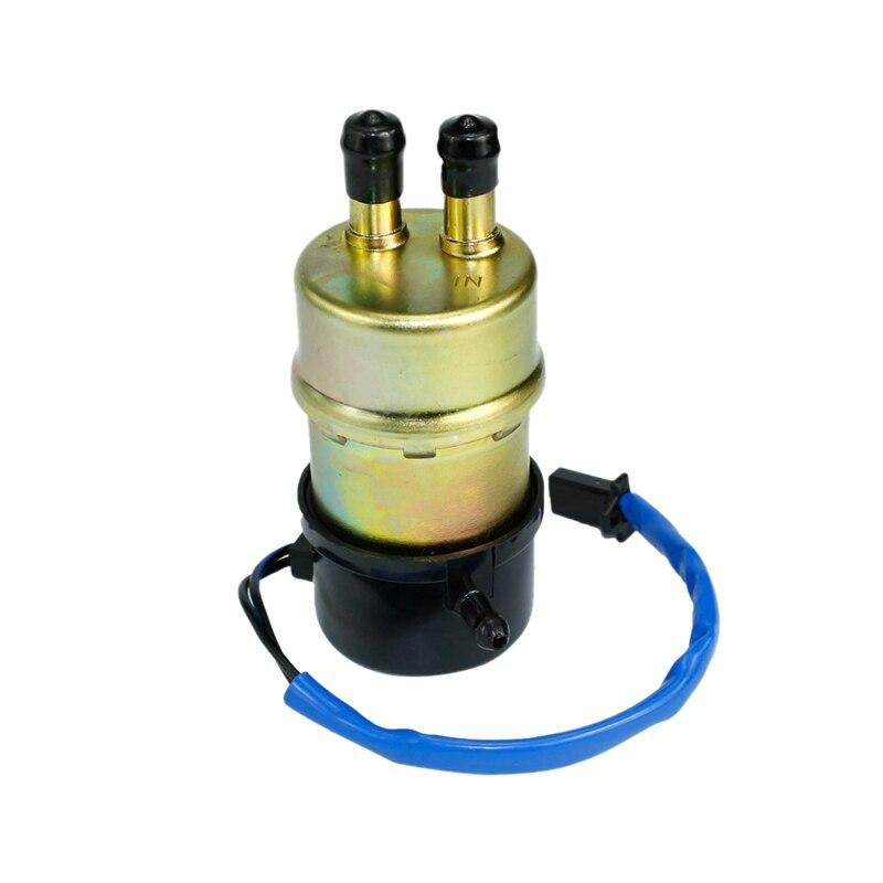 New Fuel Pump For Honda Vt750C Vt750Cd Vt750Dc Shadow Ace 750 1998 2003   - title=