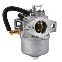 Carburador AM122614 LX178 conjunto de carburador de motor carburador con junta Carburadores     -