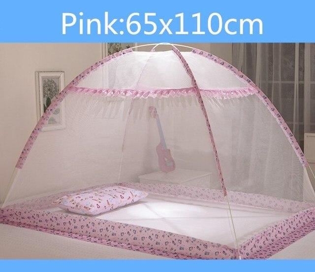 moustiquaire portable tente pour lit de bebe moustiquaire pour chambre de bebe lit de tente pliable anti moustique pour lit de bebe