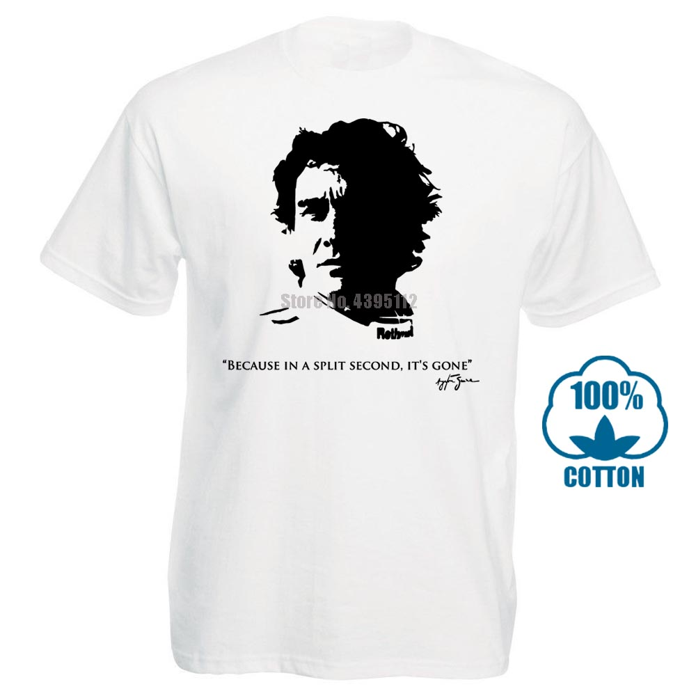 2019-new-fashion-brand-clothing-ayrton-font-b-senna-b-font-tribute-funny-men-t-shirt-printing-shirt-031986