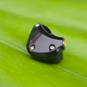 Image 2 - D2 스테레오 하이브리드 이어폰 1BA + 1DD MMCX HIFI 이어 버드 맞춤형 MMCX 헤드폰 DJ 모니터 KZ 케이블 플레이어 용 전화 헤드셋