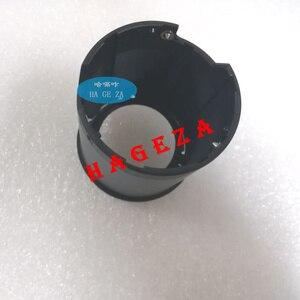 Image 2 - Naprawa obiektywu część do Panasonic H FS14140 14 140mm szklana soczewka nowa oryginalna